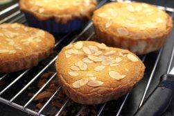 baked bakewell2