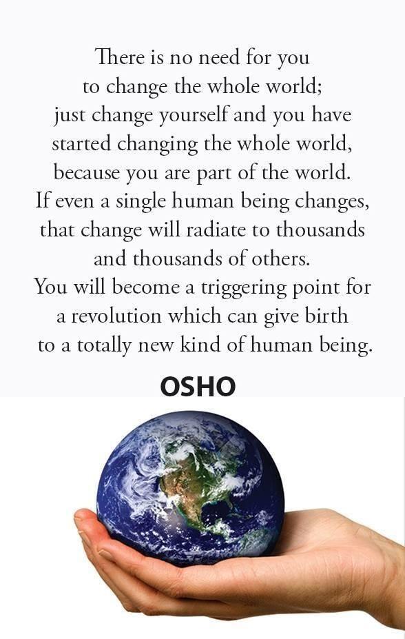 ce6b6189021396525ae52344c18f85a9--world-peace-the-world