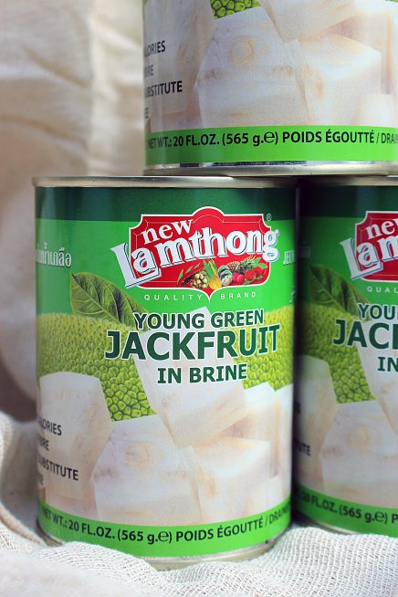 jackfruit vegan uk ipswich suffolk planting ethics